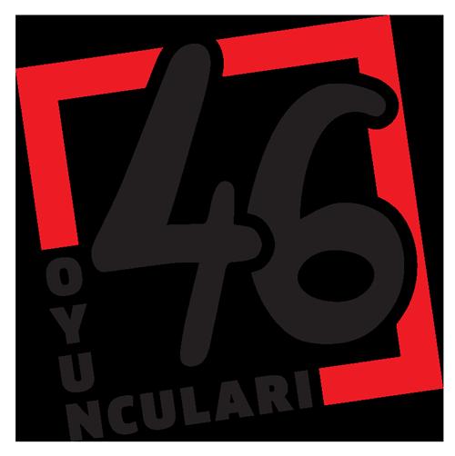 46oyunculari.com